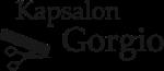 Kapsalon Gorgio Leiden Logo